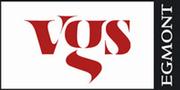 VGS Verlag