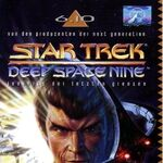 VHS-Cover DS9 6-10.jpg