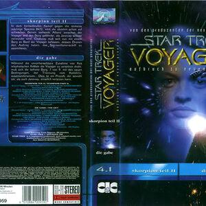 VHS-Cover VOY 4-01.jpg