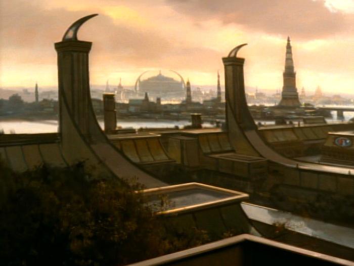 Cardassian capital.jpg
