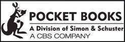 Pocket Books logo.jpg