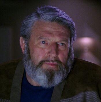 Sergey Rozhenko (2367)