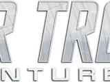 Star Trek Adventures (Modiphius)