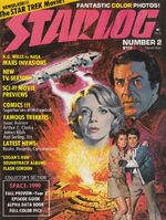 Starlog issue 002 cover.jpg