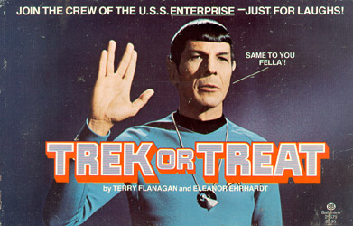 Trek or Treat.jpg