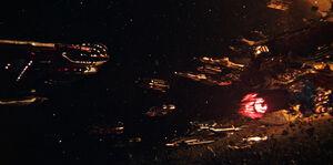 USS Shenzhou versus Klingons.jpg