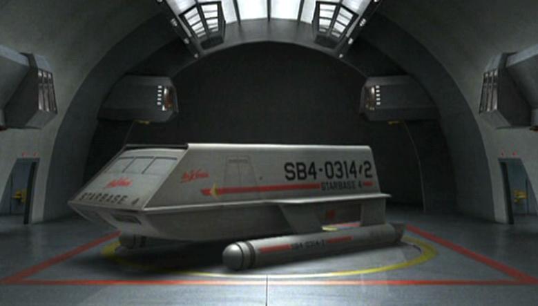 Da Vinci shuttlecraft.jpg