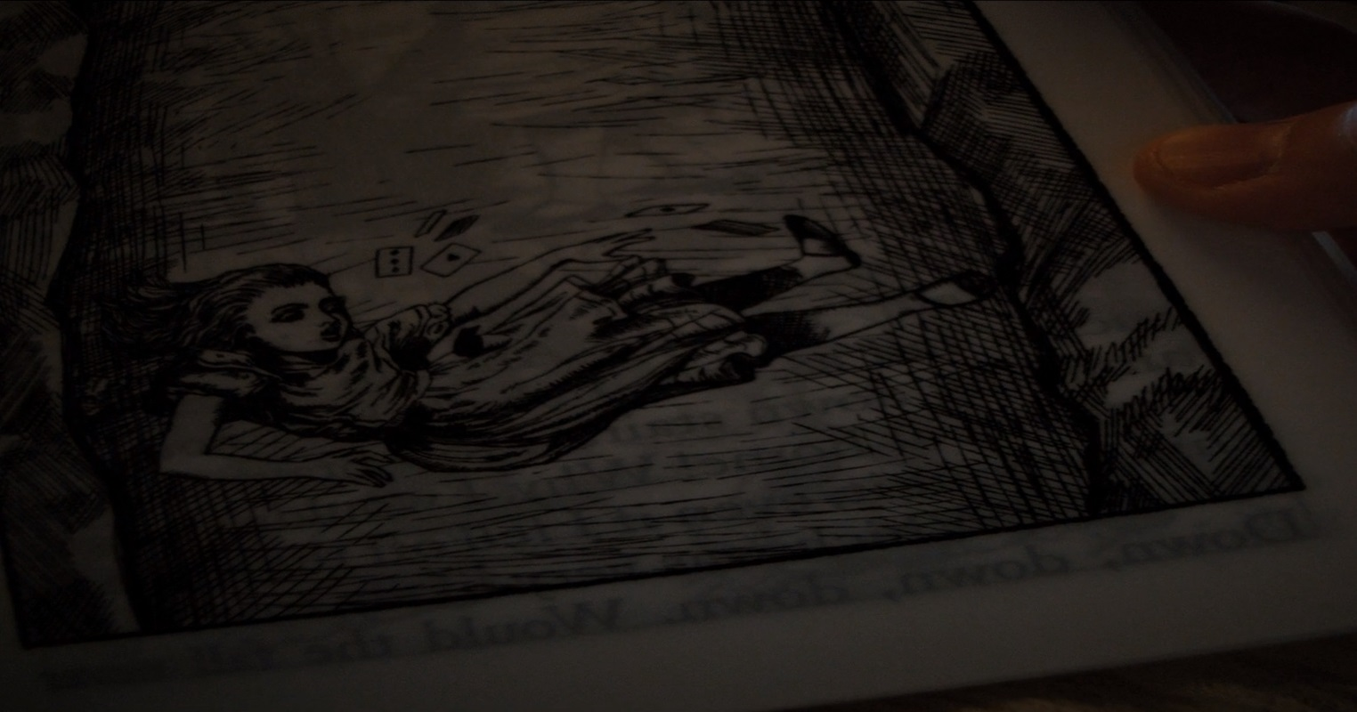 Alice illustration down down down.jpg