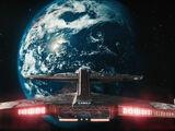 People of Earth (episode)
