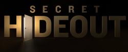Secret Hideout company logo.png