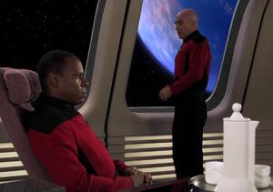 Sisko and Picard.jpg