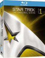 TOS Season 1 Blu-ray cover.jpg