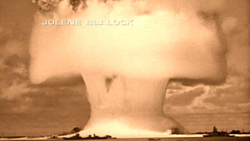 Atomtest auf See.jpg