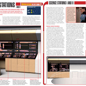 De Agostini Build the USS Enterprise-D 7 Science Stations I and II article.jpg