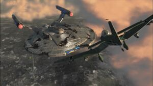 Enterprise NX-01 Battle of New York City.jpg