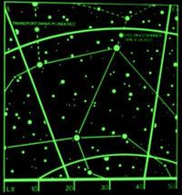Spaceflight Chronology starchart 2.jpg