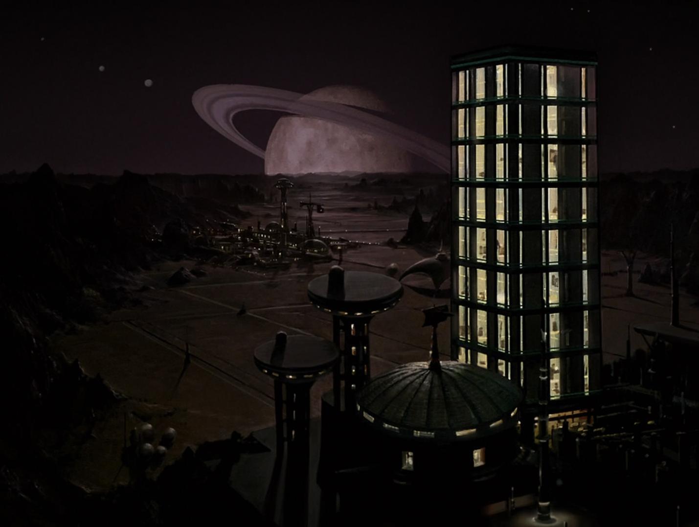 Sternenbasis 11 in der Nacht.jpg
