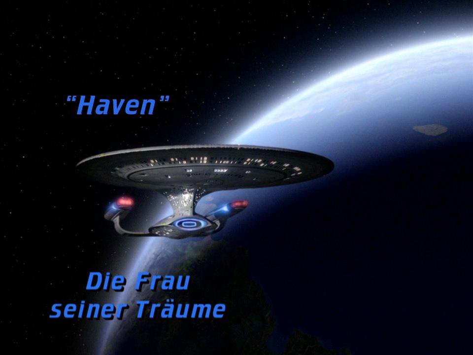 TNG 1x11 Titel (Deu-Eng).jpg