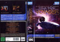 VHS-Cover VOY 1-02