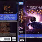 VHS-Cover VOY 1-02.jpg