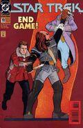 Wolf clothing 4 comic
