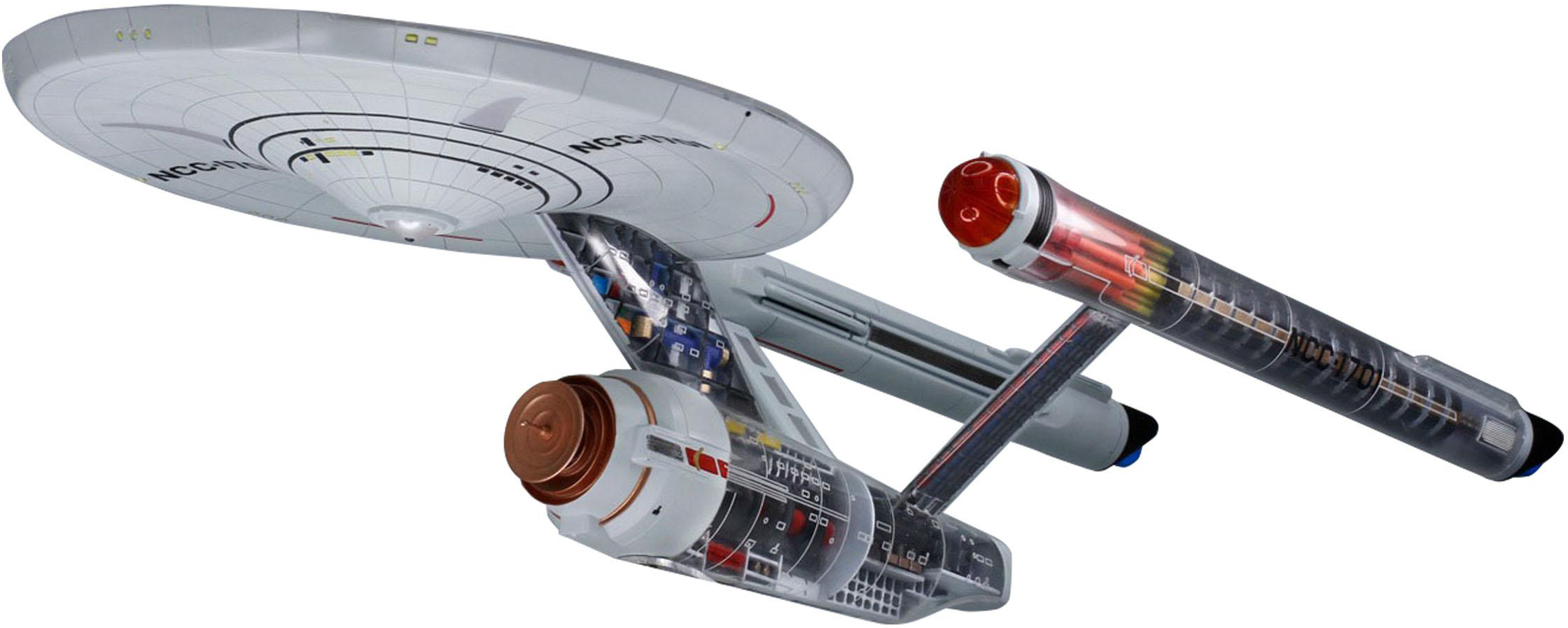 AA DST Project Cutaway USS Enterprise.jpg