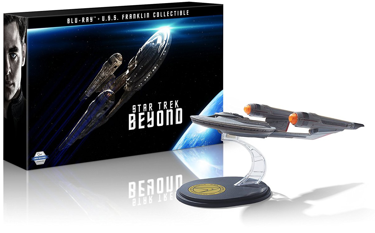 Amazon QMx ST Beyond Blu-Ray USS Franklin Set.jpg