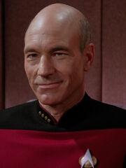 Jean-Luc Picard 2366.jpg