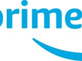 Prime Vidéo