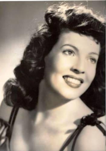 Loulie Jean Norman