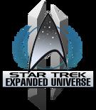 STEU logo