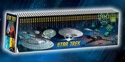 Star Trek Graphic Novel Collection promo.jpg