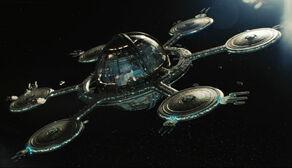 Starbase 1.jpg