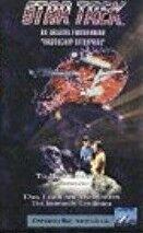 Tödliche Wolken – Das Loch im Weltraum.jpg