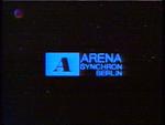 TNG Arena Synchron