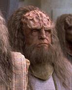 Carraya IV Klingon 6