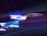 Ent-D&Stargazer.jpg