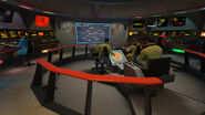 STBC OriginalBridge Screen Enterprise CrewMap PR 170404 6pm CET 1491237331