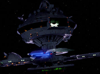 Starbase 173