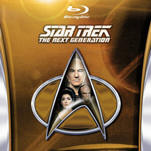 TNG Season 2 Blu-ray cover.jpg