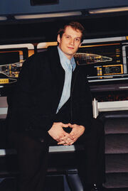 Bryan Fuller Voyager bridge.jpg