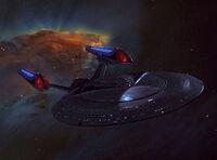 Enterprise e1.jpg