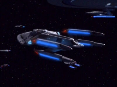 Prometheus-Klasse bei Ankunft der Voyager.jpg