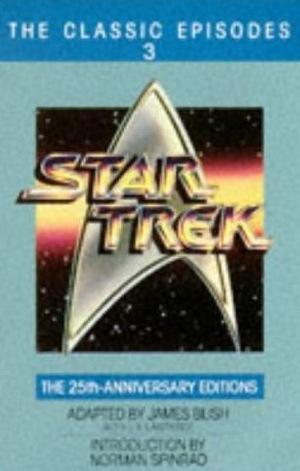 Star Trek: The Classic Episodes 3