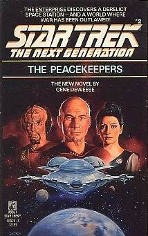 The Peacekeepers cover.jpg