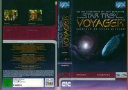 VHS-Cover VOY 2-03