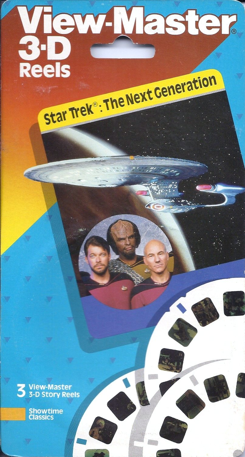 View-Master Star Trek Set 5.jpg
