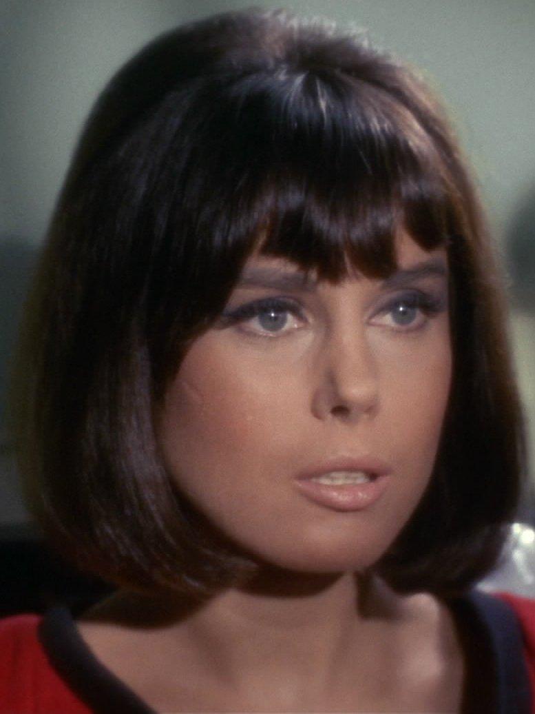 Phyllis Douglas