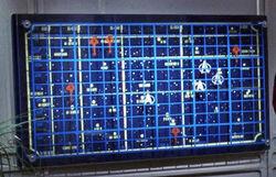 Benjamin Maxwells tactical monitor.jpg