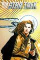 Star Trek Ongoing, issue 52